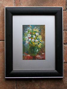 Bouquet-de-fleurs-expressionisme-signature-a-dechiffrer