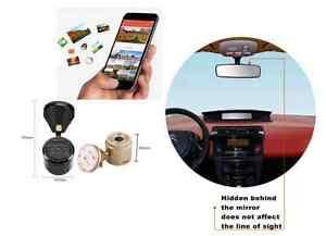 Hidden-140-HD-1080P-WIFI-Car-DVR-Camera-Video-Recorder-Dash-Cam-Night-Vision