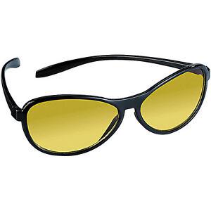 blendschutzbrille kontrastverst rkende nachtsichtbrille. Black Bedroom Furniture Sets. Home Design Ideas