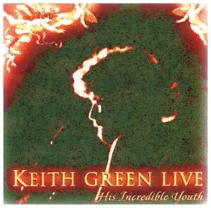 KEITH-GREEN-LIVE