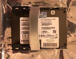 HPE-Micron-M500DC-480GB-6G-2-5-034-SATA-24-7-Solid-State-Drive-MTFDDAK480MBB