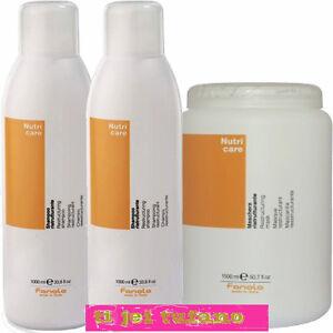 KIT-FANOLA-nutri-care-ristrutturante-2-SHAMPOO-1000ml-MASCHERA-1500ml-dry-hair