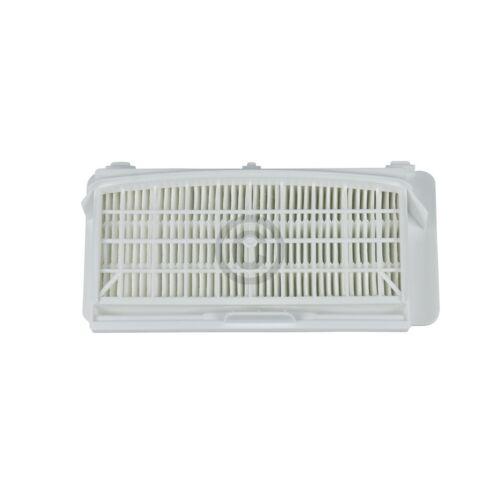 Abluftfilterkassette SIEMENS 00575185 Lamellenfilter für Staubsauger