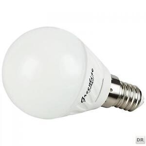 led e14 gl hbirne lampe 4 watt eek a warmweiss leuchtmittel 1236 ebay. Black Bedroom Furniture Sets. Home Design Ideas