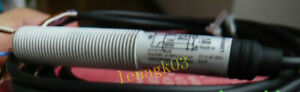 Original-Inductance-proximity-switch-CA12CLC08BP-induction-sensor