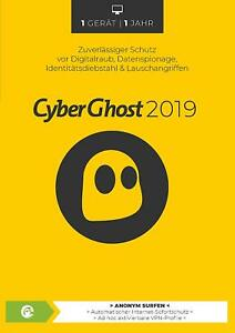 CyberGhost-7-2019-VPN-Premium-1-an-Version-complete-licence-anonyme-Surfer