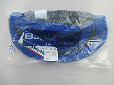 Bag Base BG42 Belt Bag Blue Fanny Pack