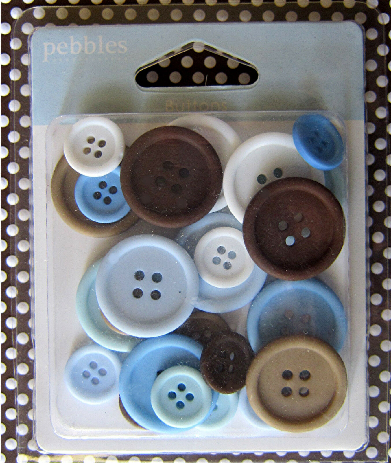"""Pebbles  /""""New Addition//New Arrival/"""" 12x12  Paper /& Embellishments C Save 75/%"""