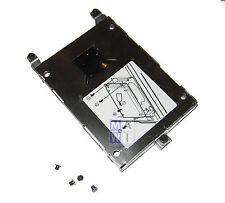 ORIGINAL HP 642774-001 HDD Festplatten Rahmen und Schrauben für EliteBook 8760W