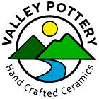 valleypottery