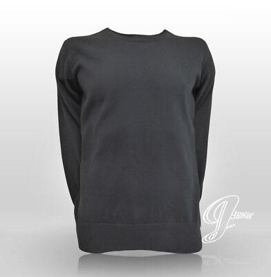 G STAR RAW CLASSIC R Tricot Pull Homme XL | eBay