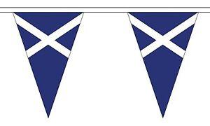20 flags Pegasus Airborne Bunting British Military 6 metre