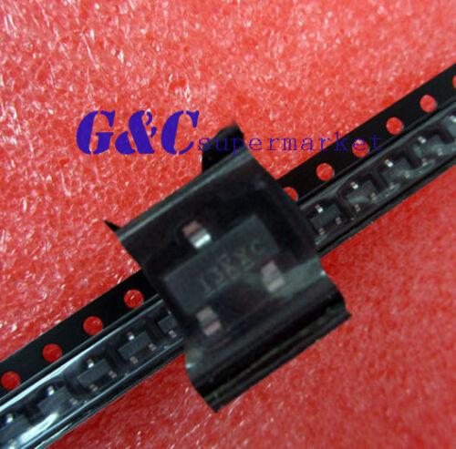 50PCS IRLML0030 IRLML0030TRPBF MOSFET N-CH 30V 5.3A SOT-23-3 NEW GOOD QUALITY R2