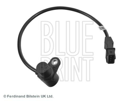 Blue Print Cigüeñal Sensor de Ángulo ADG07292 - Nuevo - 5 Año Garantía