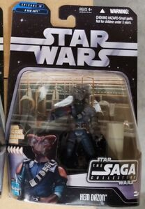 Star-Wars-Saga-033-Hem-Dazon-Episode-IV-3-75-034-Figure