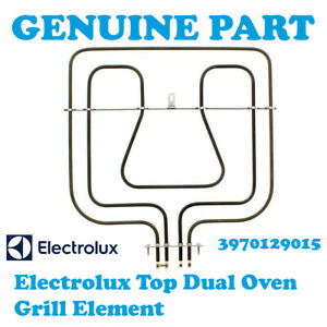 ELECTROLUX-Top-Oven-Grill-Element