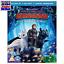 Como-Entrenar-a-Tu-Dragon-el-Mundo-Oculto-Blu-ray-3D-2D-Region-libre miniatura 11