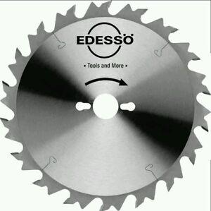 Kreissaegeblatt-HM-Praezision-LWZ-400x30-mm-Saegeblatt-HW-400x3-5x30-mm-SK500-Z36