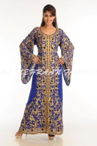EXCLUSIVE ARABIAN JILBAB ARABIAN FANCY WOMEN DRESS  DESIGN ISLAMIC WEAR