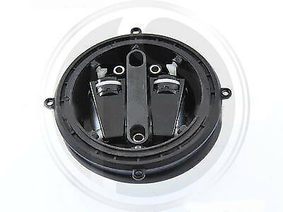 S//V70 up to 2000 C70 up to 2005 S//V40 1996-2004 Mirror Motor Volvo 850