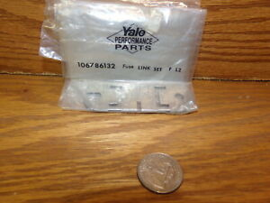 NEW-Yale-Performance-106786132-Fuse-Link-Set-F-L2-5P55-FREE-SHIPPING