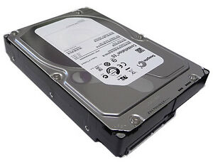 Seagate-2TB-7200RPM-64MB-Cache-SATA2-3-5-034-Hard-Drive-for-PC-RAID-NAS-CCTV-DVR