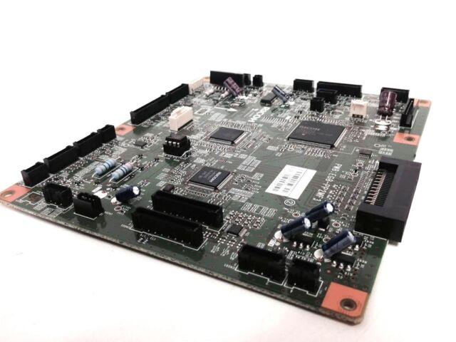 Genuine RICOH AFICIO SP C240SF SP C242SF EGB-PP2MF3 Controller M0965125G NEW