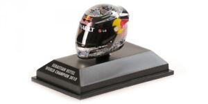 Helmet-Arai-Sebastian-Vettel-Gp-Abu-Dhabi-World-Champion-F1-2010-Replica-1-8