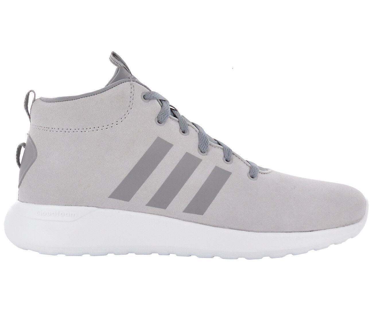 Adidas Originals Turnschuhe Herren Herren Herren Lifestyle Schuhe Freizeit Turnschuhe X PLR NMD 69e422