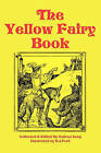 The Yellow Fairy Book by Flying Chipmunk Publishing (Paperback / softback, 2009)