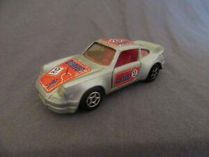 567F-Norev-Jet-Car-839-Porsche-Carrera-RSR-Martini-Denver-1-43