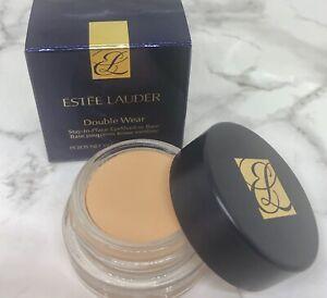 Double Wear Stay-in-Place EyeShadow Base by Estée Lauder #4
