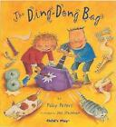 The Ding Dong Bag by Polly Peters (Paperback, 2006)