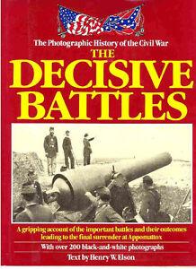 PHOTOGRAPHIC-HISTORY-OF-THE-CIVIL-WAR-DECISIVE-BATTLES