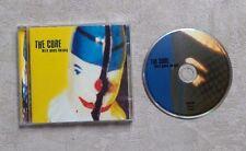 "CD AUDIO MUSIQUE / THE CURE ""WILD MOOD SWINGS"" 13T CD ALBUM 1996 POP"