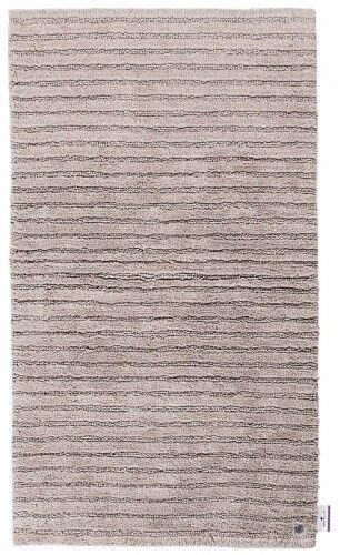 Tom Tailor Badezimmerteppich  Cotton Stripes  sand 180 Größenauswahl | Offizielle Webseite