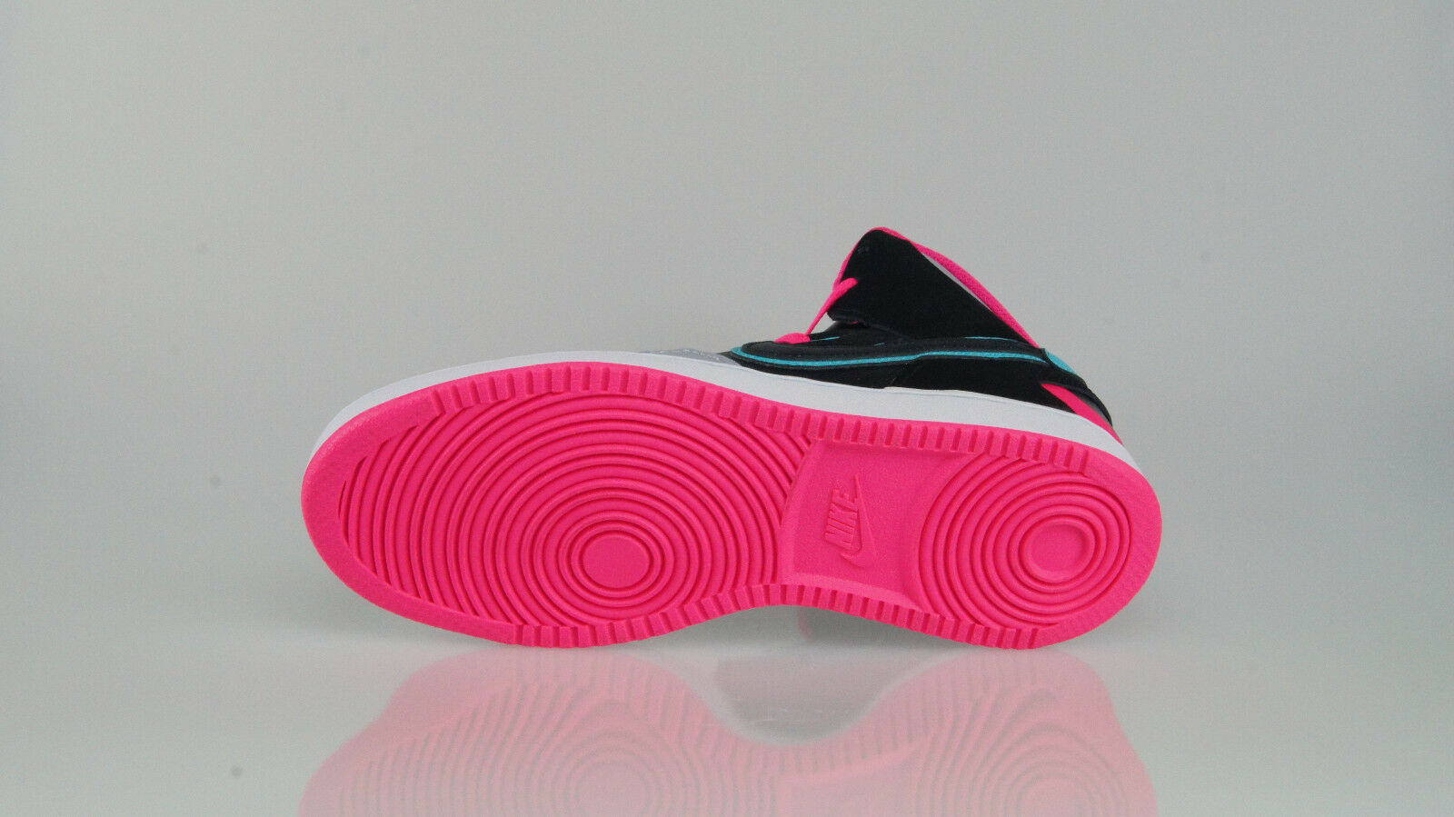 NIKE OF SON OF NIKE FORCE MID 0f5c59