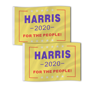 2x-Kamala-Harris-Canvas-Flag-US-President-2020-Election-3x5-ft-for-The-People