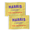2x-Kamala-Harris-Canvas-Flag-US-President-2020-Election-3x5-ft-for-The-People thumbnail 1