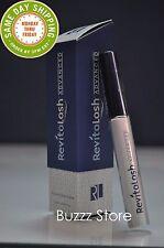 Revitalash Advanced Eyelash Conditioner 2ml  / .068 fl oz