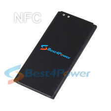 5380mAh Extended Slim NFC battery For AT&T Samsung Galaxy S5 Active G870A Phone
