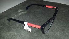 Genuine Diesel DL5088 Glasses Frames