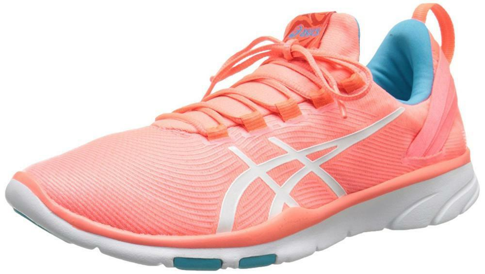 ASICS Women's GEL-Fit Sana 2 Fitness shoes