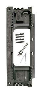 PORTER-CABLE 59370 Door Hinge Template | eBay