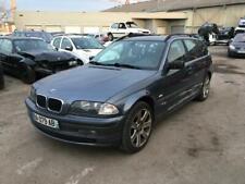 Ressorts court EIBACH BMW 3 E46 Touring 330 i 318 320 d