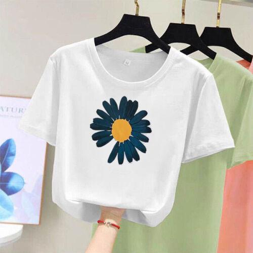 2019 Women Turtleneck Tops Long Sleeve Cotton Stretch Blouse T-shirt Slim Jumper