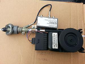 Antenna telescopica per Mercedes W202 C180 C200 C220 C240 C260