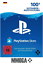 Indexbild 2 - 100-PSN-PlayStation-Network-Guthaben-Code-Card-100-EURO-PS4-PS3-PS-Vita-DE