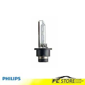 lampara xenon d2s 35w philips