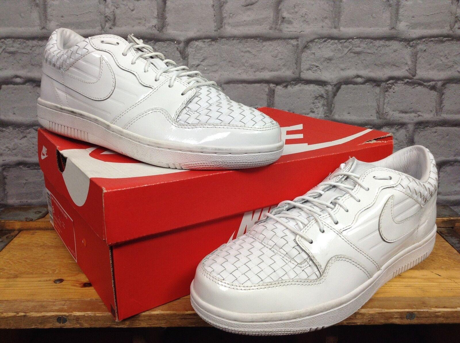 1808 Adidas en MESSI 16.3 en Adidas para hombres zapatos de fútbol de interior BA9018 0205ec